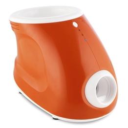 oneConcept Ballyhoo • Automatischer Ballwerfer • Ballwurfmaschine für Hunde